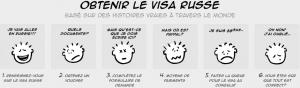 comics_fr
