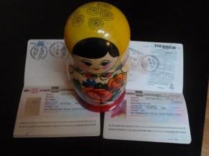 les-visas-russes-700-120539