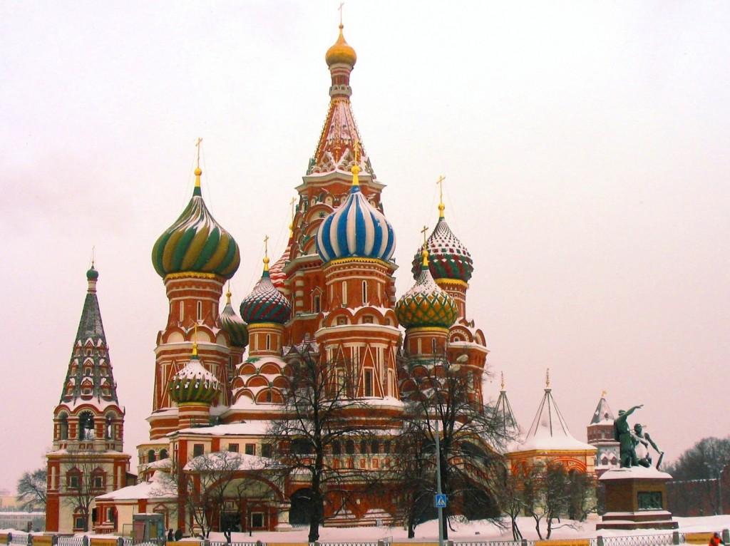 Visas pour la Russie Consulat Honoraire de Russie Lyon
